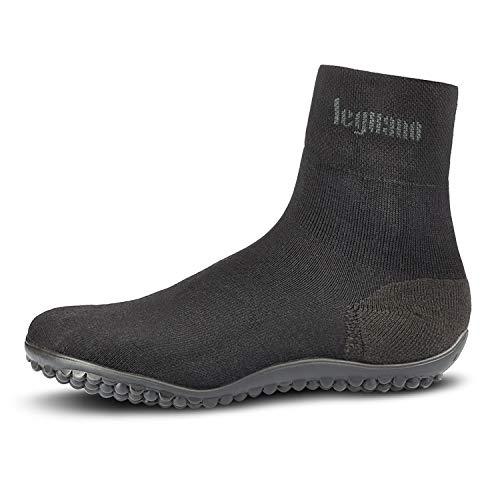 leguano Classic schwarz