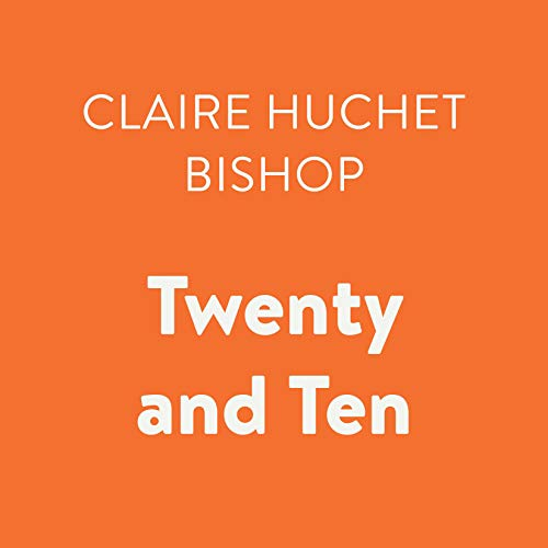 Twenty and Ten cover art