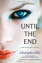 Until the End: The Party; The Dance; The Graduation (Final Friends)