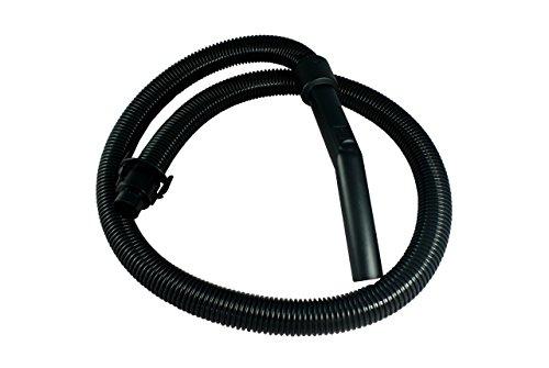 Tubo per aspirapolvere Samsung SC-4040, SC-4041 SC-4042-SC 4045 SC-5125 VAC-5913RN