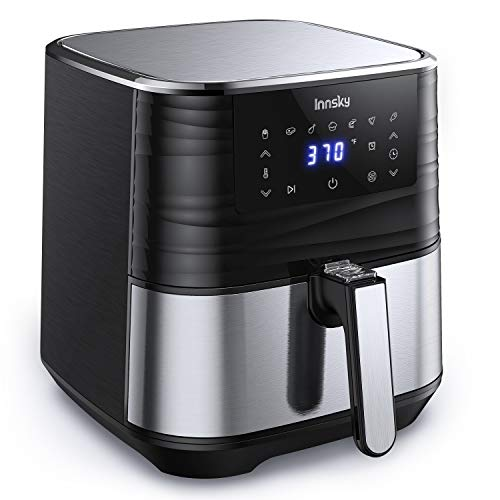 Innksy Air Fryer XL