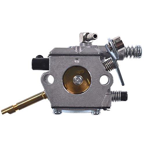 JRL Carburateur pour Stihl FS160 FS220 FS 280 FR220 Rep Zama C15-51 C1S-S3G Bordures