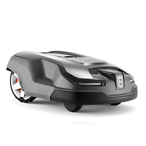 Husqvarna Automower 315X Robot Lawn Mower