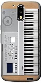 Best moto g4 keyboard case Reviews