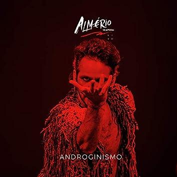 Androginismo (Ao Vivo)
