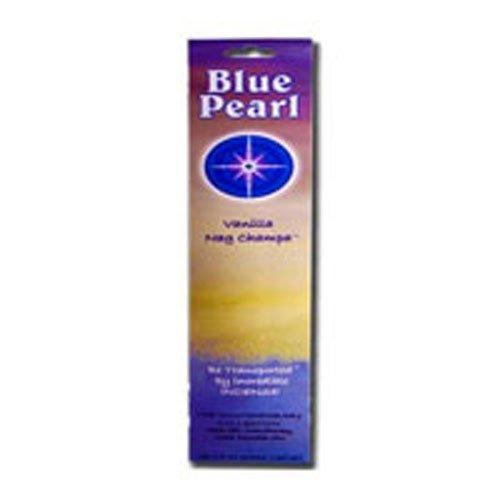Blue Pearl Vanilla Nag Champa 10 gm