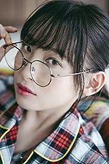 南條愛乃の2021年カレンダーブック+ミニ写真集が11月発売