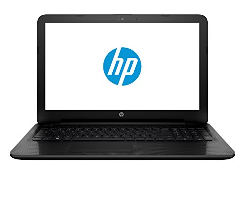 Compare HP 15-ac137nr (P3X79UA) vs other laptops