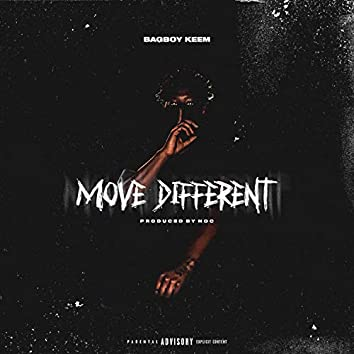 Move Different