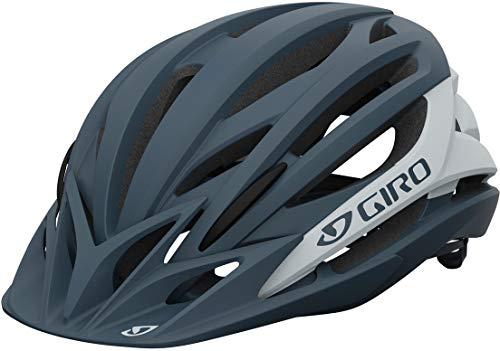 Giro Artex MIPS All Mountain 2021 - Casco para bicicleta de montaña...