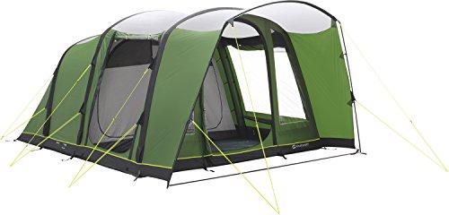 Outwell Campingzelt Flagstaff 5A Zelt