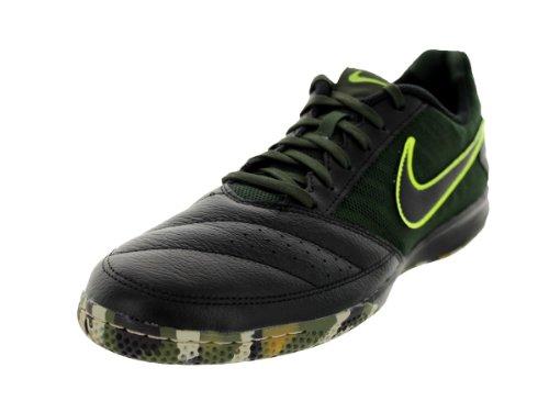 Nike 42934 - Zapatillas nike gato ii 580453, talla eur 44.5 u.k. 9.5 usa 10.5