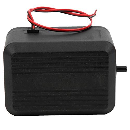 Inflador Sin Ruido AC220V 11W para Cojines Hinchables para Anillo de Natación