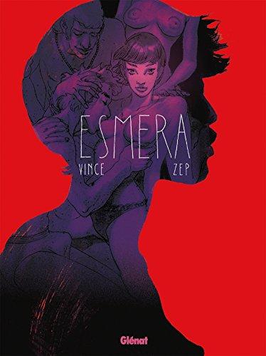 Esmera (Hors Collection)