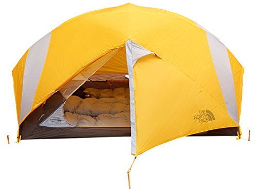The North Face Triarch 3 Tent