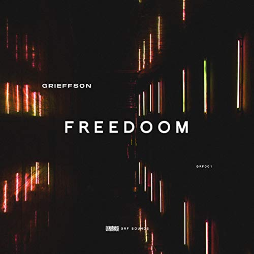 Freedoom (Original Mix)