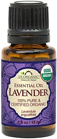 Top 10 Best jasmine pure essential oil Reviews
