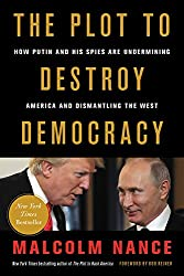 use this book save democracy and democratic elections america