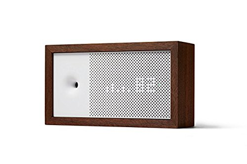 Awair 空気品質モニタ― 計測器 温度 湿度 ワイヤレス