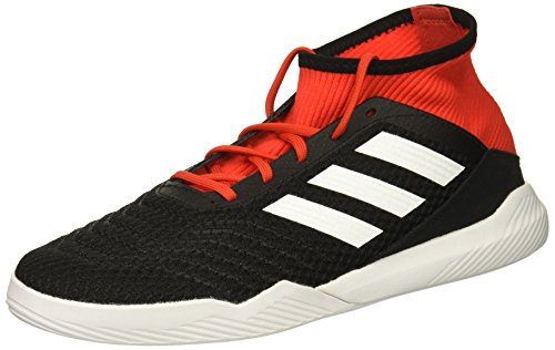 adidas Predator Tango 18.3 Turf Soccer Shoe (mens)...