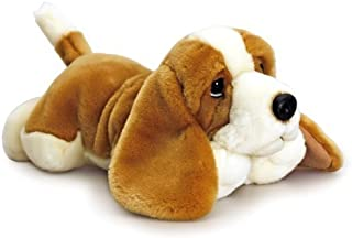 Best keel toys basset hound Reviews