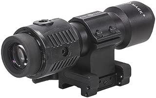 Sightmark Tactical Magnifier