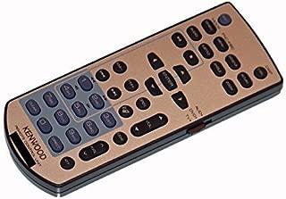 Best kenwood kvt 512 remote Reviews