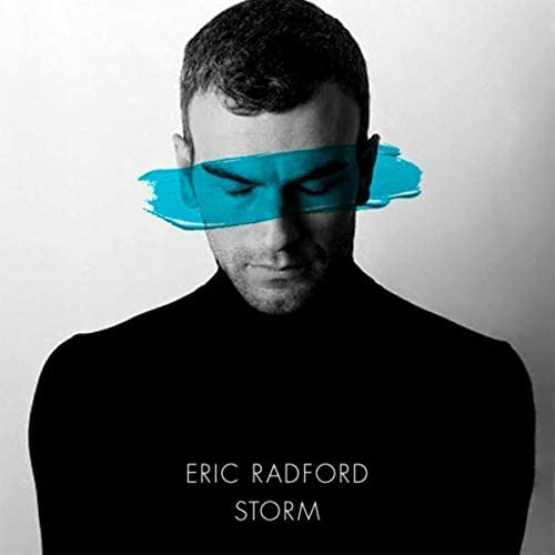 Eric Radford