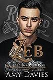 ZEB: Rugged Ink
