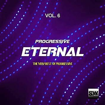 Progressive Eternal, Vol. 6 (The Very Best Of Progressive)