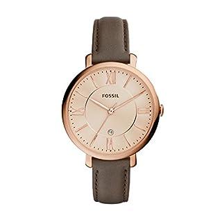 Fossil Reloj de Pulsera ES3707 (B00RK4SE8Y)   Amazon price tracker / tracking, Amazon price history charts, Amazon price watches, Amazon price drop alerts