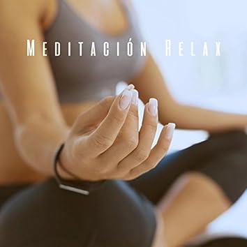 Meditación Relax