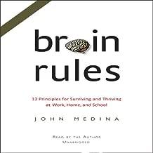 Best john medina author Reviews