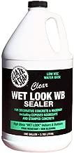 Glaze 'N Seal 173 Clear