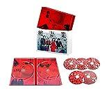 『後妻業』DVD-BOX[DVD]