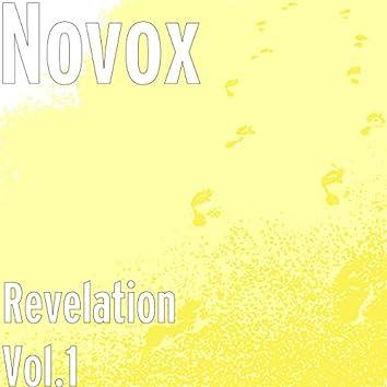 Revelation Vol.1