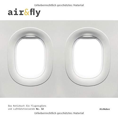 airnubar: