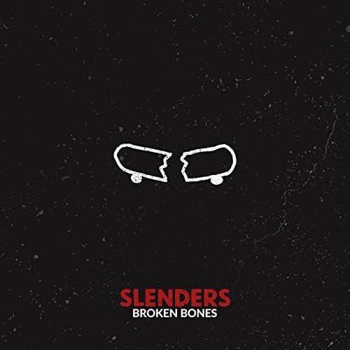 The Slenders