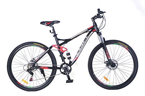 IBK Bici Bicicletta MTB Mountain Bike 29