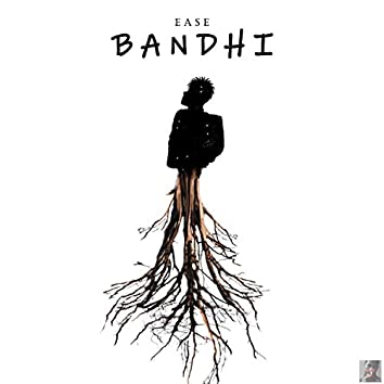 Bandhi
