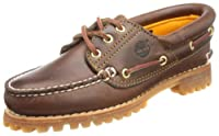 adulto Brown leather