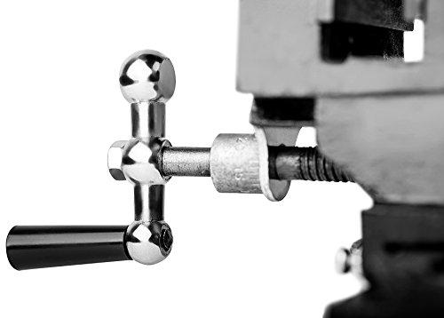 CapriTools『クロススライドバイス150mm(CP10522)』