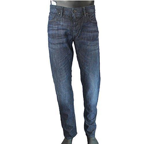 BOSS Orange Uomo Jeans 50260779