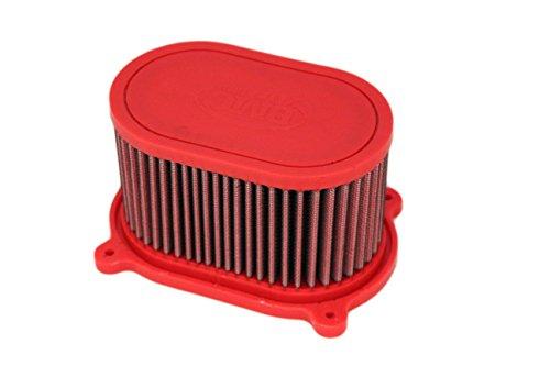 BMC - 82267 : Filtro de aire BMC HYOSUNG FM448/10