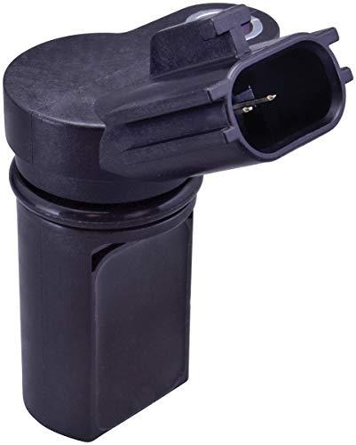 03 nissan 350z camshaft sensor - 8