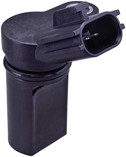 03 infiniti g35 camshaft sensor - 8