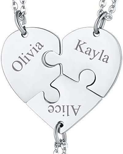 3 piece bff necklace _image3