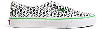 [バンズ ボルト] CII PACK コンピューター グラフィック オーセンティック UA AUTHENTIC スニーカー シューズ (メンズ)