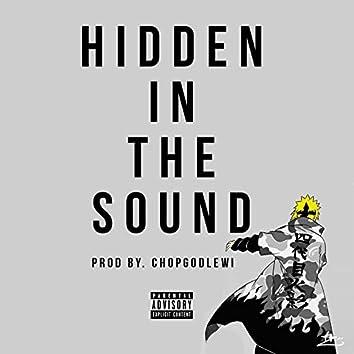 Hidden in the Sound