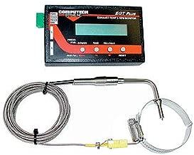 Computech Systems, Inc. 4105 EGT PLUS RACE SYSTEM KIT